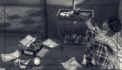 ► ﹌Just imagine ...﹌◄ (яσχααηє♛MISS V♛ FRANCE 2018) Tags: designershowcase theliaisoncollaborative furtacor lepoppycock avatar artistic art events topmodel roxaanefyanucci poses photographer posemaker photography modeling maitreya lesclairsdelunedesecondlife lesclairsdelunederoxaane girl fashion flickr france firestorm fashiontrend fashionable fashionindustry fashionista fashionstyle designers secondlife sl slfashionblogger shopping styling style virtual casualstyle blog blogging blogger bento cestlavie