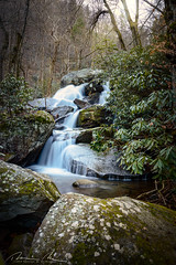 south mountain january 2020 (McMannis Photographic) Tags: landscapeandnature river travel water northcarolina southmountainstatepark tokina1120f28 photography destination lens waterfall blueridge carolinas connellysprings creek explore fallingwater fluvial foothills mountain nc ncpark ncstatepark rapids southeast stream tourism whitewater