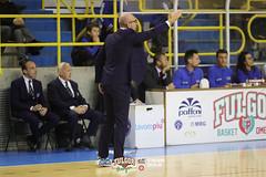 Paffoni Fulgor Omegna vs Blukart Etrusca San Miniato - 0013
