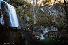 south mountain january 2020-73 (McMannis Photographic) Tags: landscapeandnature river travel water northcarolina southmountainstatepark tokina1120f28 photography destination lens waterfall blueridge carolinas connellysprings creek explore fallingwater fluvial foothills mountain nc ncpark ncstatepark rapids southeast stream tourism whitewater ngc world trekker wnc scenics notjustlandscapes