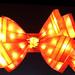 09 Holiday Gateway Ribbon IMG_5253 Lights of the World PHX AZ