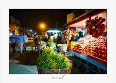 Night street photography (Rajavelu1) Tags: india art availablelight creative streetphotography handheld colourstreetphotography nightstreetphotography g7xmark2 tamilnadu candidstreetphotography artdigital handheldnightphotography