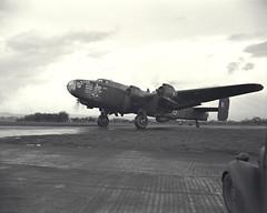 Halifax Bomber UK (DREADNOUGHT2003) Tags: raf bombers bomber 4enginebombers bombardments bombardment wwii warplanes warplane europeantheater bombercommand