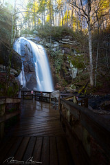 south mountain january 2020-59-Edit.jpg (McMannis Photographic) Tags: landscapeandnature river travel water northcarolina southmountainstatepark tokina1120f28 photography destination lens waterfall blueridge carolinas connellysprings creek explore fallingwater fluvial foothills mountain nc ncpark ncstatepark rapids southeast stream tourism whitewater