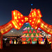 10 Holiday Gateway Ribbon IMG_5228 Lights of the World PHX AZ