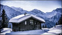 _SG_2019_12_8506_1_IMG_7282 (_SG_) Tags: schweiz suisse switzerland daytrip tour wandern hike hiking riederalp moosfluh canton valais aletsch glacier bernese alps winter aletscharena snowseason wallis cable car