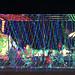 13 Fantasyland  Side View  IMG_5306 Lights of the World PHX AZ