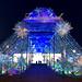 12 Fantasyland IMG_5214 Lights of the World PHX AZ
