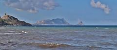 Sizilien (Hugo von Schreck) Tags: hugovonschreck tonnarella furnari sizilien italy europe fantasticnature canoneosm50 efm1545mmf3563isstm