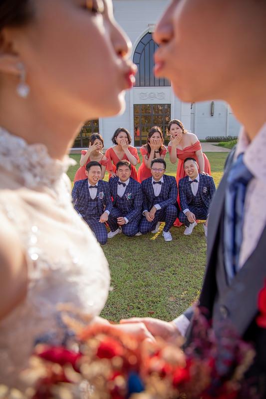 """""""婚攝,婚禮紀錄,皇家薇庭,桃園婚攝,敎堂證婚,伴娘闖關,婚禮推薦,皇家薇庭婚宴,臉紅紅婚攝"""""""