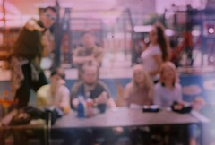 FED 5V\ФЭД-5В – kodak color plus (sad_sagan) Tags: 35mm lomography analog kodakportra kodak analogphotography shotonfilm 35мм ishootfilm filmphotography filmisnotdead 35mmphotography keepfilmalive theanalogclub kodakcolorplus colorplus200 kodak200