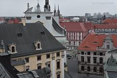 Architecture of Wroclaw (Grzesiek.) Tags: architecture architektura wrocław wroclaw