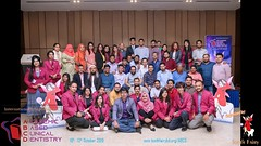 "ABCD 2019 • <a style=""font-size:0.8em;"" href=""http://www.flickr.com/photos/130149674@N08/49337775168/"" target=""_blank"">View on Flickr</a>"