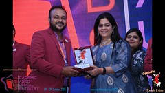 "ABCD 2019 • <a style=""font-size:0.8em;"" href=""http://www.flickr.com/photos/130149674@N08/49337778478/"" target=""_blank"">View on Flickr</a>"