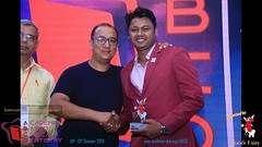 "ABCD 2019 • <a style=""font-size:0.8em;"" href=""http://www.flickr.com/photos/130149674@N08/49337778533/"" target=""_blank"">View on Flickr</a>"