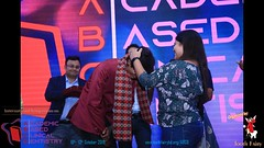 "ABCD 2019 • <a style=""font-size:0.8em;"" href=""http://www.flickr.com/photos/130149674@N08/49337778918/"" target=""_blank"">View on Flickr</a>"