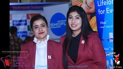 "ABCD 2019 • <a style=""font-size:0.8em;"" href=""http://www.flickr.com/photos/130149674@N08/49337781763/"" target=""_blank"">View on Flickr</a>"