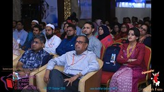 "ABCD 2019 • <a style=""font-size:0.8em;"" href=""http://www.flickr.com/photos/130149674@N08/49337782708/"" target=""_blank"">View on Flickr</a>"
