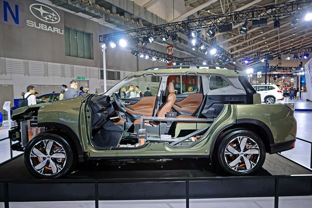 2020Autoshow_Subaru-1