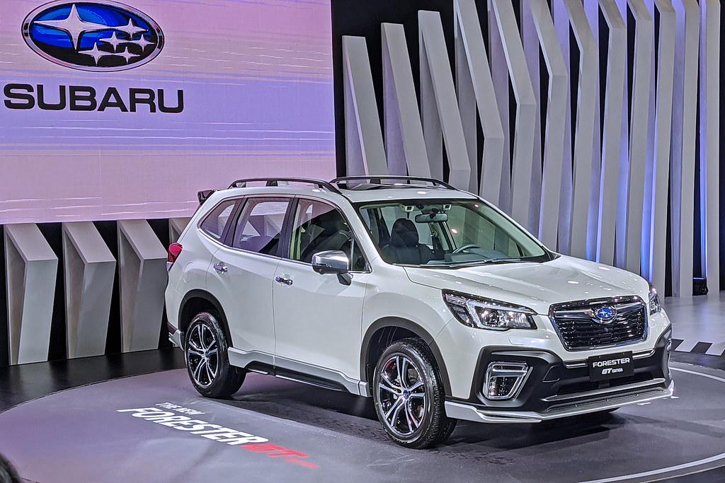 2020Autoshow_Subaru-5