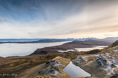 Looking East from the Old Man of Storr 13-Nov-19 G_007 (gomo.images) Tags: 2019 country holiday isleofskye occasions scotland years