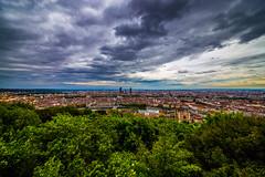 Lyon0046 (schulzharri) Tags: frankreich france lyon city panorama reise travel europa europe
