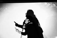 Erika Stucky: akkordeon, vocals (jazzfoto.at) Tags: sony alpha77ii sonyalpha sonyalpha77ii musikbeimwirt wwwjazzfotoat fornach fornachoberösterreich upper austria gasthauslohninger httpwwwghlohningerat httpswwwfacebookcommusikbeimwirt walterstruger jazzfoto jazzfotos jazzphoto jazzphotos markuslackinger blitzlos ohneblitz noflash withoutflash concert konzert concerto musiker musician