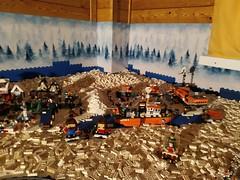 Gardaland Magic Winter 2019