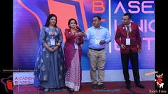 "ABCD 2019 • <a style=""font-size:0.8em;"" href=""http://www.flickr.com/photos/130149674@N08/49338239561/"" target=""_blank"">View on Flickr</a>"
