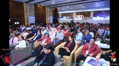 "ABCD 2019 • <a style=""font-size:0.8em;"" href=""http://www.flickr.com/photos/130149674@N08/49338239606/"" target=""_blank"">View on Flickr</a>"