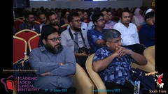 "ABCD 2019 • <a style=""font-size:0.8em;"" href=""http://www.flickr.com/photos/130149674@N08/49338240086/"" target=""_blank"">View on Flickr</a>"