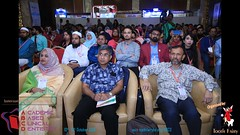 "ABCD 2019 • <a style=""font-size:0.8em;"" href=""http://www.flickr.com/photos/130149674@N08/49338241501/"" target=""_blank"">View on Flickr</a>"