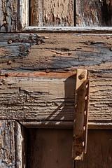détail de porte 23 (Rudy Pilarski) Tags: nikon d750 abstrait abstract minimal minimalism minimalist minimalisme porte dors textura texture géométrie geometrycal géométria geometry geométrique user usée old ancien color couleurs colour france francia voyage travel europe europa