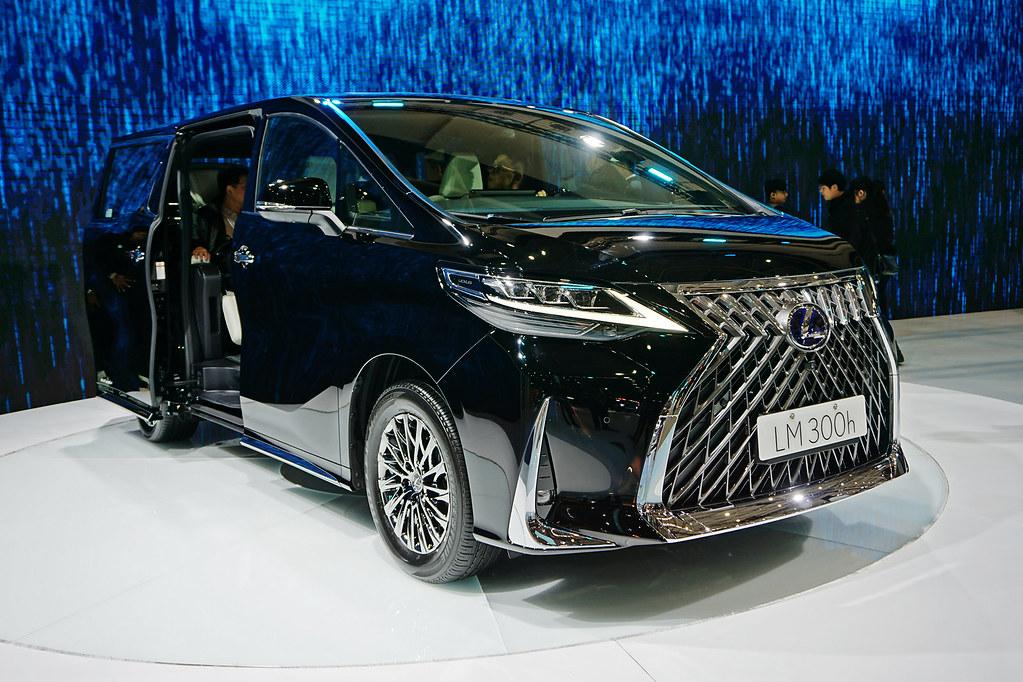 2020Autoshow_Lexus-1