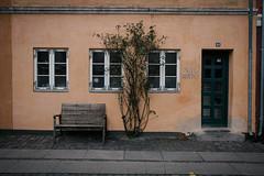 Nyboder, København (GioMagPhotographer) Tags: copenhagen denmark danmark københavn flickrexplore