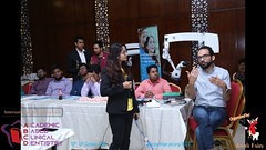 "ABCD 2019 • <a style=""font-size:0.8em;"" href=""http://www.flickr.com/photos/130149674@N08/49338454992/"" target=""_blank"">View on Flickr</a>"