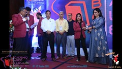 "ABCD 2019 • <a style=""font-size:0.8em;"" href=""http://www.flickr.com/photos/130149674@N08/49338456802/"" target=""_blank"">View on Flickr</a>"