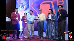 "ABCD 2019 • <a style=""font-size:0.8em;"" href=""http://www.flickr.com/photos/130149674@N08/49338459492/"" target=""_blank"">View on Flickr</a>"