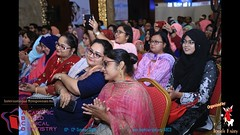 "ABCD 2019 • <a style=""font-size:0.8em;"" href=""http://www.flickr.com/photos/130149674@N08/49338462862/"" target=""_blank"">View on Flickr</a>"