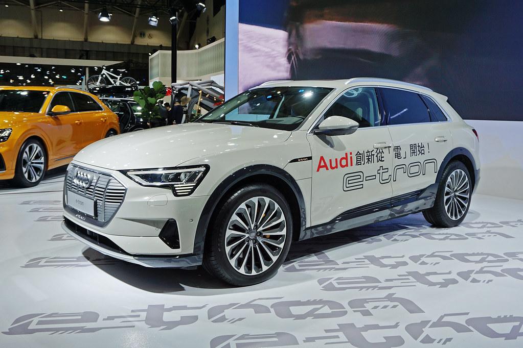 2020Autoshow_Audi-2