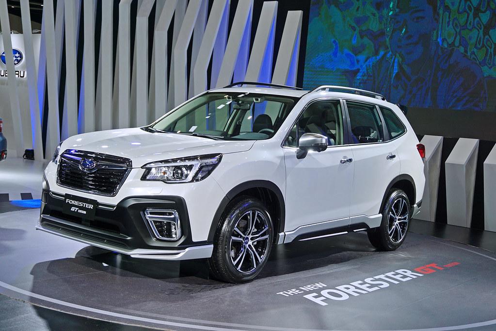 2020Autoshow_Subaru-2