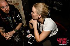 2020-01-05 - Tr3ttondagsrocken - 5 - Vimmel @ Backstage Rockbar-20