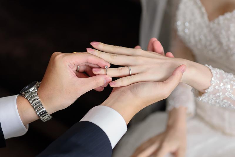 高雄翰品,高雄翰品婚攝,婚攝,新祕呂怡靜,高雄婚攝,高雄翰品婚宴,EVEN MORE婚紗,MSC_2019_1012_092927