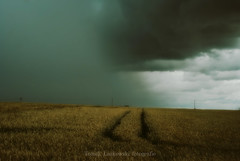 DSC_00611zw (Tomek Laskowski) Tags: rain landscape mood landscapephotography nature naturephotography view trip canon planet earth polska polskawobiektywie poland krajobraz clouds