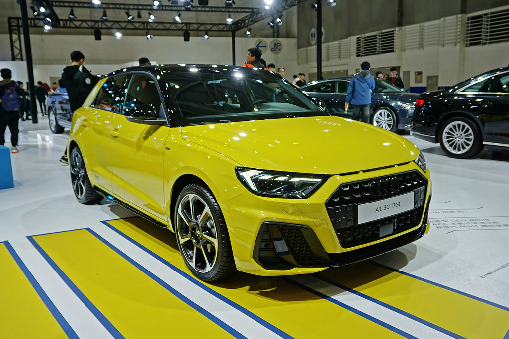 2020Autoshow_Audi-4