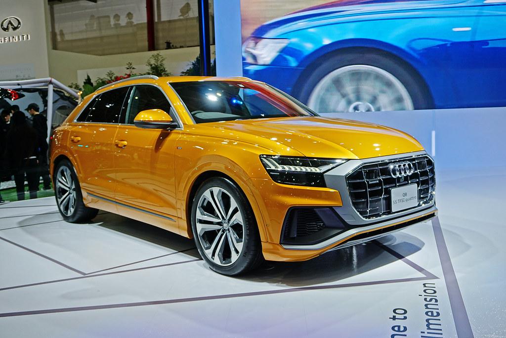 2020Autoshow_Audi-3