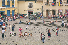 Quito, Ecuador (szeke) Tags: quito ecuador