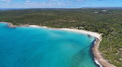 Meelup Beach Aerial_DJI_0246