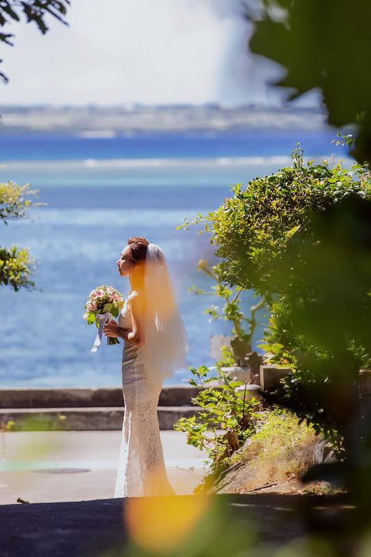 """""""喜璃癒志教堂,沖繩教堂攝影,沖繩教堂婚紗,海外婚禮教堂,沖繩婚紗攝影"""""""