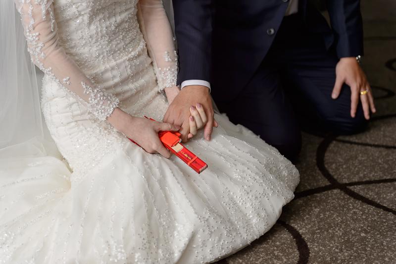 49339559422_2910dfcf5c_o- 婚攝小寶,婚攝,婚禮攝影, 婚禮紀錄,寶寶寫真, 孕婦寫真,海外婚紗婚禮攝影, 自助婚紗, 婚紗攝影, 婚攝推薦, 婚紗攝影推薦, 孕婦寫真, 孕婦寫真推薦, 台北孕婦寫真, 宜蘭孕婦寫真, 台中孕婦寫真, 高雄孕婦寫真,台北自助婚紗, 宜蘭自助婚紗, 台中自助婚紗, 高雄自助, 海外自助婚紗, 台北婚攝, 孕婦寫真, 孕婦照, 台中婚禮紀錄, 婚攝小寶,婚攝,婚禮攝影, 婚禮紀錄,寶寶寫真, 孕婦寫真,海外婚紗婚禮攝影, 自助婚紗, 婚紗攝影, 婚攝推薦, 婚紗攝影推薦, 孕婦寫真, 孕婦寫真推薦, 台北孕婦寫真, 宜蘭孕婦寫真, 台中孕婦寫真, 高雄孕婦寫真,台北自助婚紗, 宜蘭自助婚紗, 台中自助婚紗, 高雄自助, 海外自助婚紗, 台北婚攝, 孕婦寫真, 孕婦照, 台中婚禮紀錄, 婚攝小寶,婚攝,婚禮攝影, 婚禮紀錄,寶寶寫真, 孕婦寫真,海外婚紗婚禮攝影, 自助婚紗, 婚紗攝影, 婚攝推薦, 婚紗攝影推薦, 孕婦寫真, 孕婦寫真推薦, 台北孕婦寫真, 宜蘭孕婦寫真, 台中孕婦寫真, 高雄孕婦寫真,台北自助婚紗, 宜蘭自助婚紗, 台中自助婚紗, 高雄自助, 海外自助婚紗, 台北婚攝, 孕婦寫真, 孕婦照, 台中婚禮紀錄,, 海外婚禮攝影, 海島婚禮, 峇里島婚攝, 寒舍艾美婚攝, 東方文華婚攝, 君悅酒店婚攝, 萬豪酒店婚攝, 君品酒店婚攝, 翡麗詩莊園婚攝, 翰品婚攝, 顏氏牧場婚攝, 晶華酒店婚攝, 林酒店婚攝, 君品婚攝, 君悅婚攝, 翡麗詩婚禮攝影, 翡麗詩婚禮攝影, 文華東方婚攝
